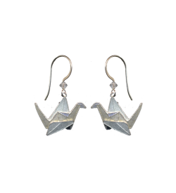 0020earrings