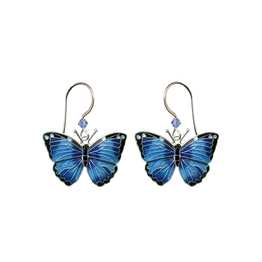 0168earrings